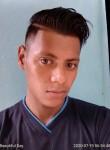 Ricardo, 26  , Tegucigalpa