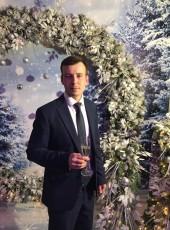 Vlad, 30, Ukraine, Odessa