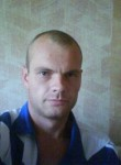 PAVLIK, 44  , Cheboksary
