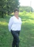 Natali, 53  , Cherkasy