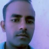 Sunil, 18  , Revelganj