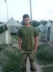 Sasha, 18, Kherson