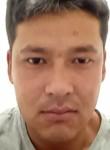 Marsel, 29  , Bishkek