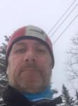 Alex, 54  , Oslo