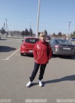 Irina, 57  , Seymchan