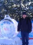 Zhenya, 40  , Spassk-Dalniy