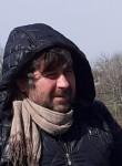 Tizo tizo, 36  , Zugdidi