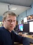 Ivan, 35  , Tula