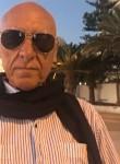 uccuo, 66  , Ferrara