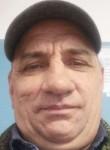 Viktor , 54  , Serpukhov