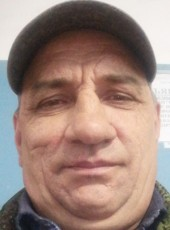 Viktor , 55, Russia, Serpukhov