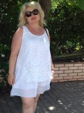 Tanya, 41, Ukraine, Nova Kakhovka