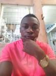 Franck, 23  , Lome