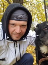 Vasiliy, 46, Russia, Mytishchi