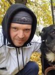 Vasiliy, 46, Mytishchi