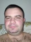 Pavel, 32  , Minsk