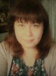 Oksana, 38  , Kstovo