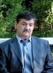 aleksandr, 67  , Nizhniy Tagil