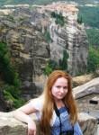 Anna, 28, Khimki