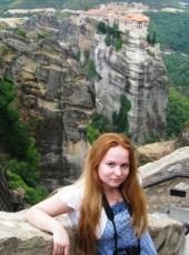 Anna, 29, Russia, Khimki