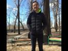 Александр, 44 - Только Я Фотография 2