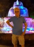 Valeriy, 61, Moscow