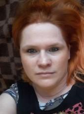 takaya, 33, Russia, Klin