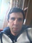 Konstantin , 42 года, Алматы