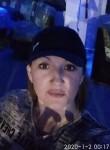 Marishka, 35, Rostov-na-Donu