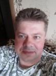 vasya, 49  , Tula