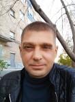 Vitaliy, 42  , Mednogorsk