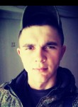 Aleksandr, 25  , Izmalkovo