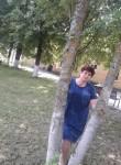 валентина, 54 года, Можайск