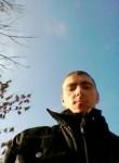 ivan, 32  , Belogorsk (Krym)