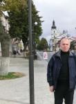 Yuriy, 57  , Tolyatti