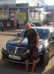 Anton, 36  , Borovichi
