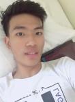 Justin 💝💝💝, 30  , Yangon