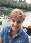 Елена, 41 год, Люберцы