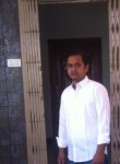 vasanthm, 36  , Dharmapuri