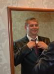 Andrey, 29  , Krasnoshchekovo