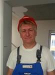 Andre, 53  , Dulmen