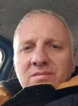 Aleksey, 46  , Aleksandrov
