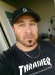 Dario, 35  , Necochea