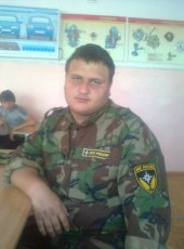 Ruslan, 26, Russia, Krasnodar