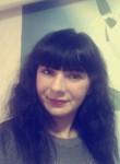 Olesya, 21  , Klyuchi (Altai)