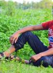 Year Hossain, 22  , Al Ahmadi