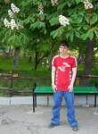 Igor, 30, Saratov