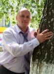 Sergey, 39  , Gukovo