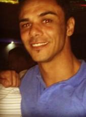 AnKor, 29, Spain, Arrecife