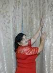 Galina, 56  , Volgodonsk